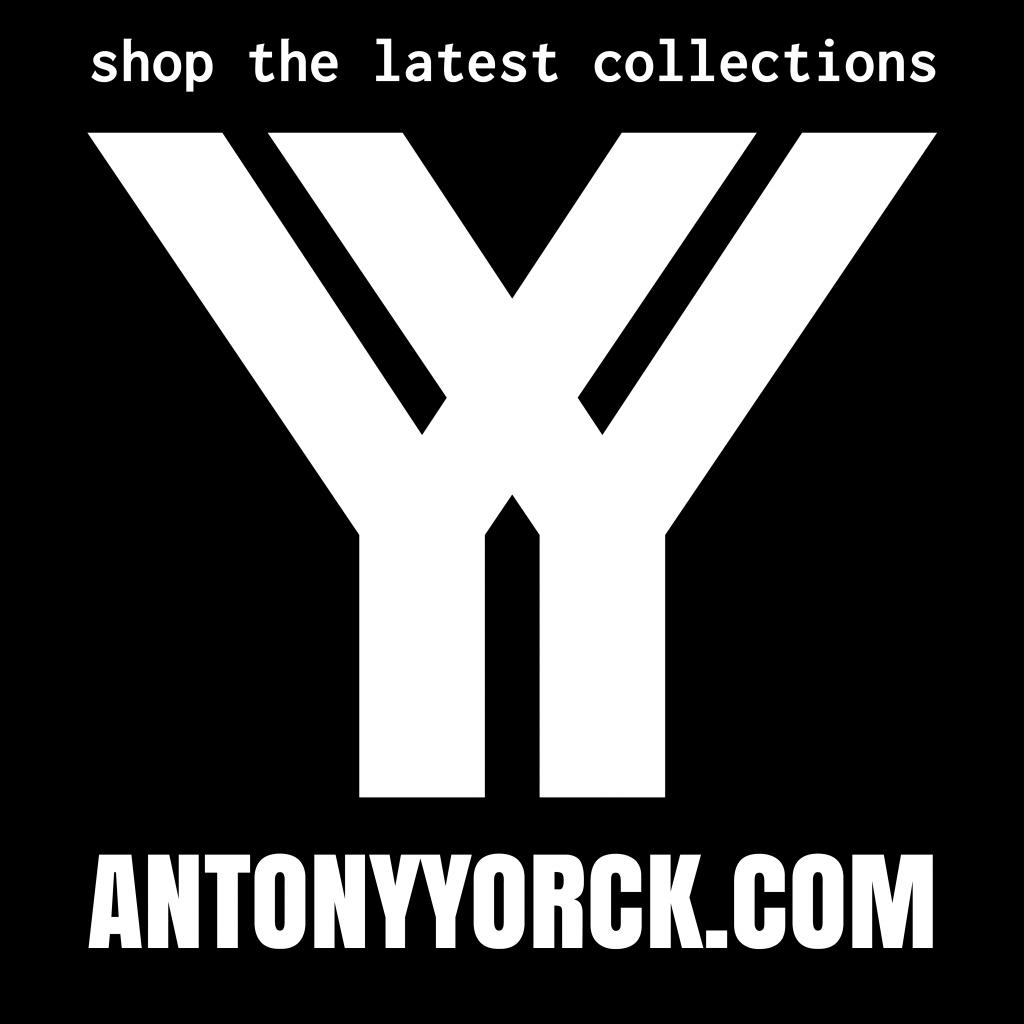 antony-yorck-fashion-designer-online-shop-maske